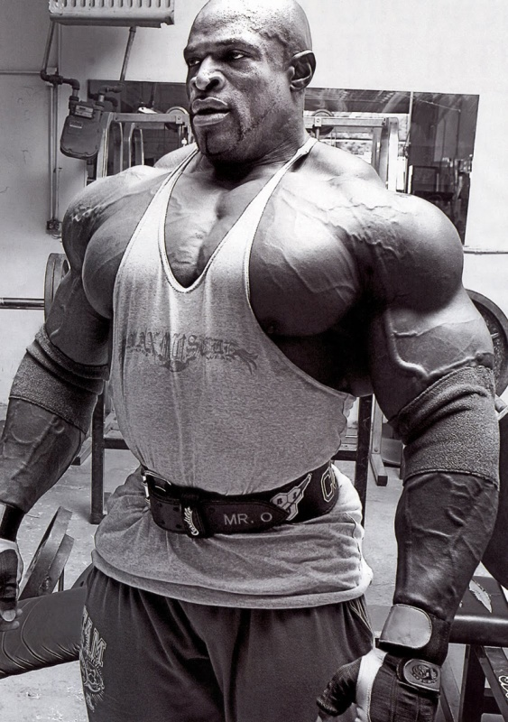 Mr-O-Ronnie-Coleman